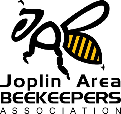 Joplin Area Beekeepers Association | Joplin MO